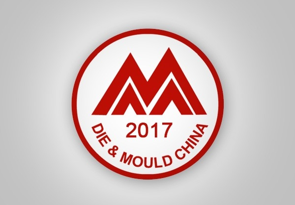 Die & Mould China 2017