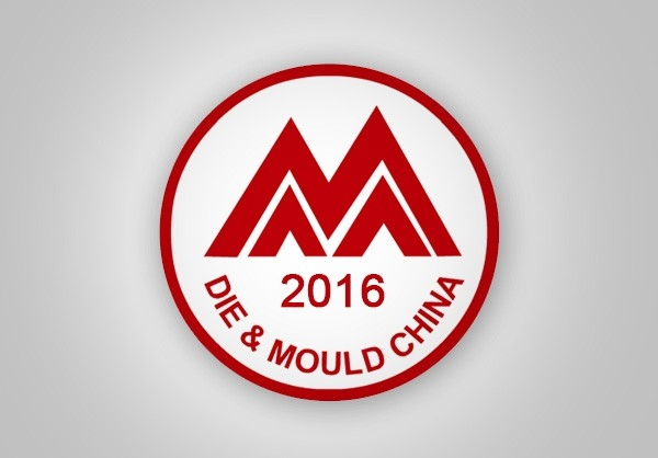 Die & Mould China 2016