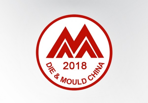 Die & Mould China 2018